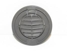 Kenmore Dishwasher : Door Vent Grille (W10195032 / WPW10195032) {P3745} - $13.85