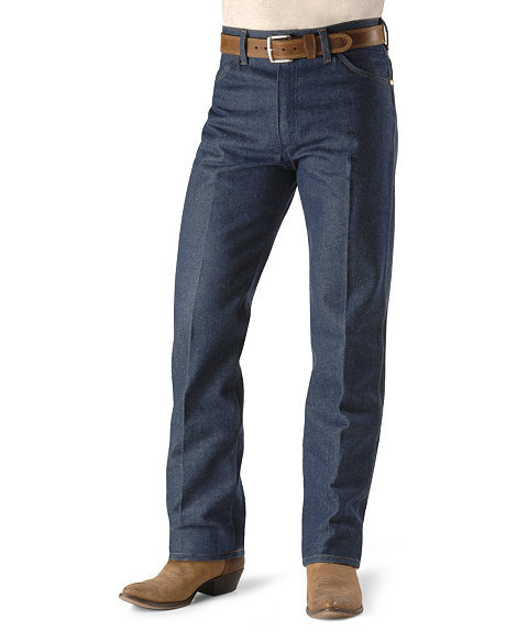 Wrangler coupons jeans