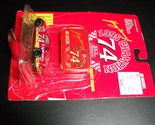 Toy racing champions johnny benson jr lipton 74 moc 1995 01 thumb155 crop