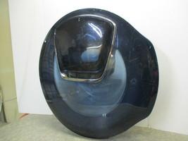 SAMSUNG WASHER DOOR PART # DC64-02965A # DC97-19054C - $150.00
