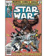 Star Wars #14 (1978) *Bronze Age / Marvel Comics / Princess Leia / Han S... - $10.00