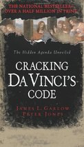 Cracking Da Vinci's Code: You've Read the Fiction, Now Read the Facts [P... - $5.51