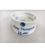Klay Thompson Power Energy Bracelets - $5.00