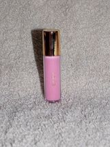 Tarte High Performance Naturals CHOOSE YOUR COLOR Lip Gloss .06 oz New image 5