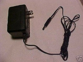 12v adapter cord = U120100D42 MEDELA breast pump wall PSU power electric... - $27.67