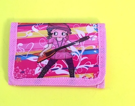 Licensed Betty Boop —Disney, Hello Kitty, Spongebob and More Available Too - $7.00