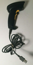 Symbol LS4008I-I300 Bar Code Scanners w/ Cord USB - Free Shipping - $14.80