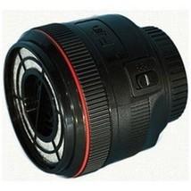FUJIN Lens type Camera vacuum cleaner EF-L001 ... - $94.99