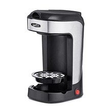 Automatic Coffee and Tea Maker Scoop One Cup Si... - $28.84