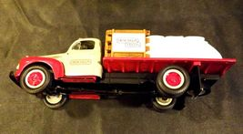 1951 Ford Orscheln delivery replica toy truck AA19-1625  Vintage image 7