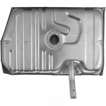 FUEL TANK GM308A, IGM308A FITS 78-87 OLDSMOBILE CUTLASS BUICK REGAL CENTURY image 3