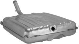 FUEL TANK GM48B IGM48B FOR 59 60 CHEVY BEL AIR BISCAYNE IMPALA L6 V8 image 2