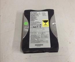 "Seagate U-Series 3.5"" 40GB 5400 RPM IDE Hard Drive ST340825A - $20.00"