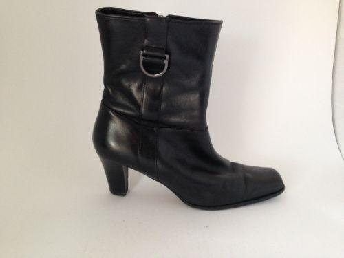 e71d992d842 Etienne Aigner Boot: 20 listings