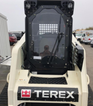 2016 TEREX R350T For Sale In Bowling Green, KY 42104 image 5