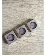 3 x GOSH Mono Eyeshadow #010 Light Brown NEW in box FREE SHIPPING Lot of 3 - $13.85