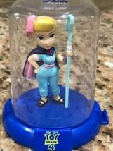 Toy Story 4 Domez Bo Peep Forky Buzz Woody Collectible Zag Disney Pixar ... - $15.83