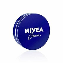 NIVEA Cream All Purpose Cream, in a blue tin - $7.99+