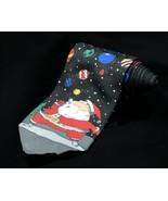 Hallmark Novelties by MMG Christmas  Holiday Santa Ornament Bubbles Men'... - $11.73