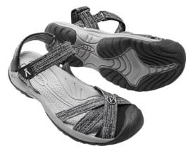 Keen Bali Handschlaufe Größe 7, M (B) Eu 37.5 Damen Außen Sport Sandalen... - $56.58