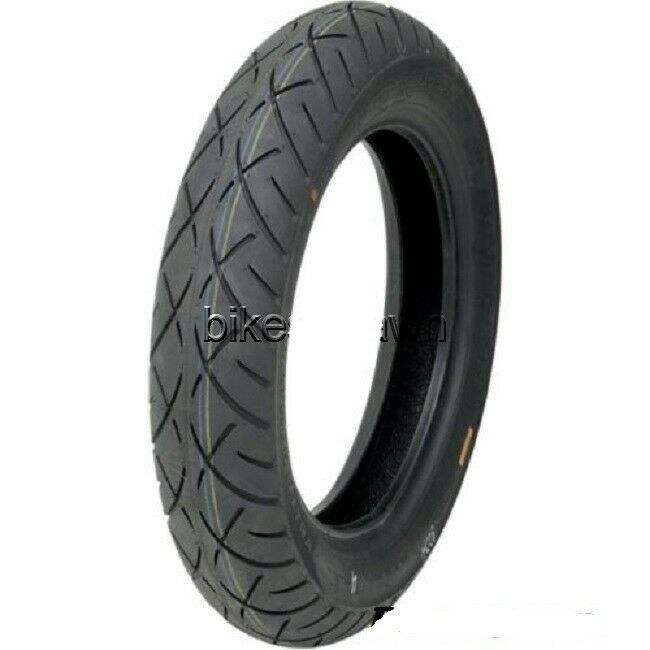 Metzeler ME888 160/80B16 Rear Marathon Ultra High Mileage Motorcycle Tire 75H