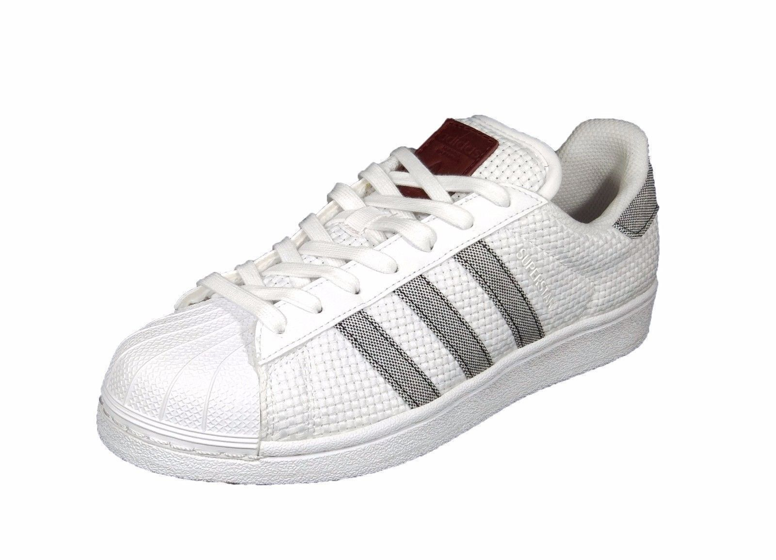 Adidas Originals Superstar Riviera Mens and 21 similar items