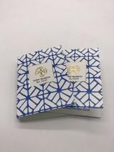 2x Tory Burch Bel Azur Eau De Parfum Spray 0.05 FL.OZ Carded - $9.36
