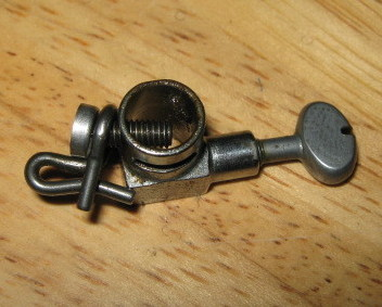 Full-size item image
