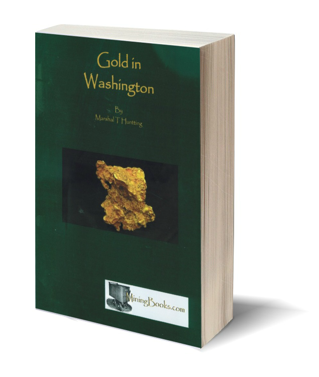 3d gold in washington