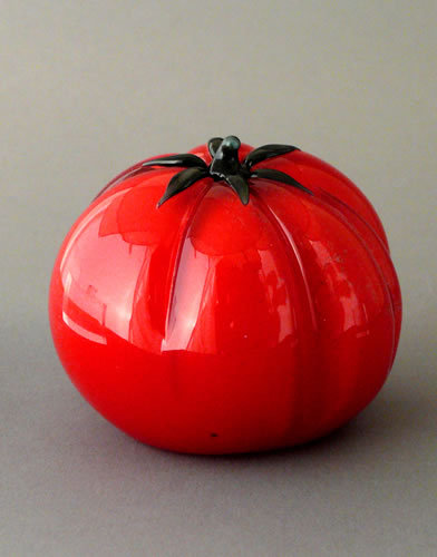 Orientandflume_fruit_heirloomtomato
