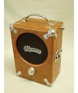 Vintage Pignose Legendary Amplifier 7-100 electric guitar amp portable W... - $80.75