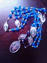 Seven Sorrows Rosary - $22.60