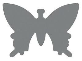 Fiskars Pop-Up Punch, Butterfly #12-24717097J image 2