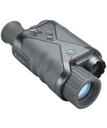Bushnell 260230 Equinox Z2 Night Vision Monocular (3x 30 mm) - $311.25