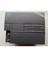 New SIEMENS PLC s7-200 smart SR40 6ES7288-1SR40-0AA0 - $285.00