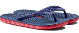 NIKE SOLARSOFT thong 2 wmn USsz: 7; 8; 10 Sandals Slippers Flip-Flops 48... - $29.99