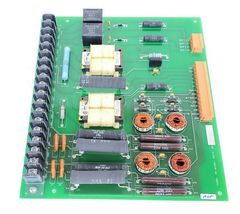 FORRY 101841 CIRCUIT BOARD REV. H image 3
