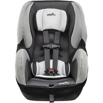 Evenflo SureRide DLX Convertible Car Seat, Windsor - $114.77