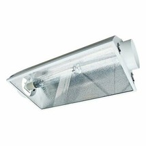 LIL' HOOD 6'' Air-Cooled Mini Reflector - $114.57