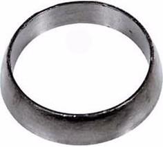 Polaris Exhaust Pipe Seal Socket Donut Gasket 440 550 600 700 800 - $9.99