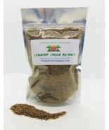2 Pound Italian Herb Seasoning- Aromatic & All Purpose- Country Creek LLC - $30.68