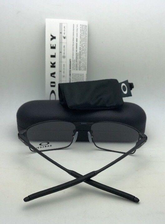 bf3a2ce574da9 New OAKLEY Eyeglasses FULLER OX3227-0255 and 50 similar items. 57