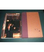 Twins [Hardcover] [Jun 23, 1990] Pulitzer, Roxanne - $16.67