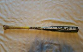 "Rawlings 5150 SL5R5 Senior League 32"" 27 Oz Alloy Baseball Bat 2 5/8 dia - $29.49"