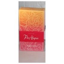 Avon Flor Alegria Eau De Parfum 1.7 oz By Kate Del Castillo - $37.65