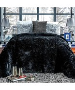 ALBANIA deluxe Blanket Cobertor de lujo  Intima Hogar  - $115.99+