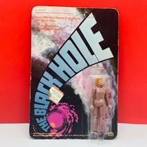 The Black Hole action figure toy 1979 mego disney MOC unpunched Dr Kate ... - $91.76