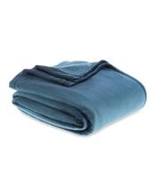 BERKSHIRE - Classic Velvety Plush Full/Queen Blanket - $49.49