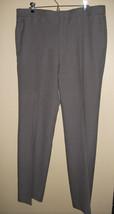 Grandpas Golf Pants for Halloween Costume Classic Collection sz 38W 33L - $12.19