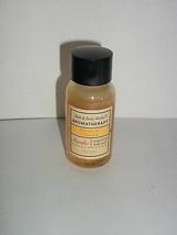 Bath Body Works Aromatherapy Awake ORANGE GINGER Invigorating Body Wash ... - $7.43